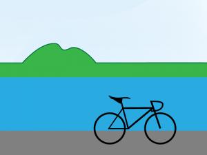 自転車サポートステーション検索