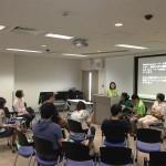 WordCamp Tokyo 2013に参加しました