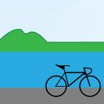 住所で自転車サポートステーション検索できます