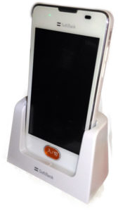 製造終了したソフトバンク携帯電話
